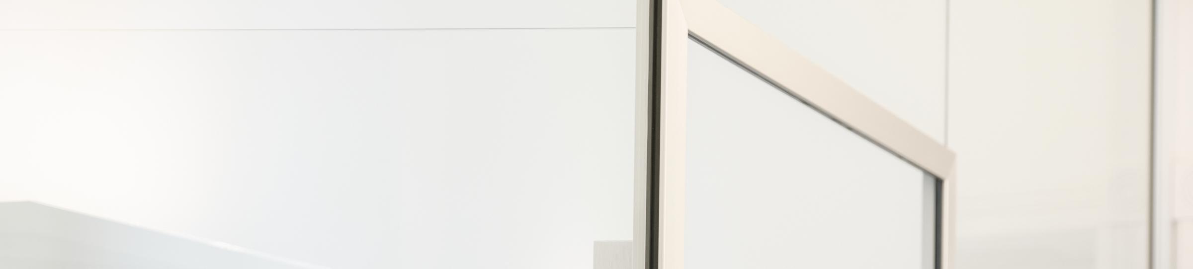 KG 185670052 Blinkleuchte Links DAPA GmbH /& Co